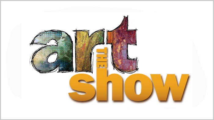 Watch The Art Show Online