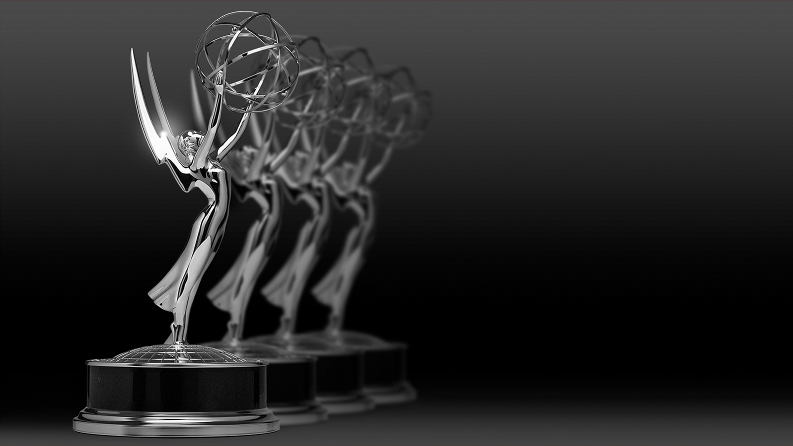 Public Media Connect Wins Four Emmy Awards