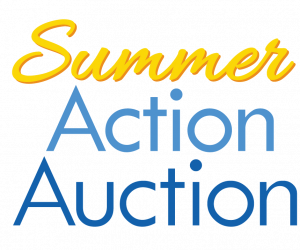 CET/ThinkTV Action Auction