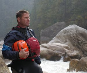 Explore the World with Steve Backshall