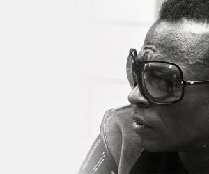 American Masters – Miles Davis: Birth of the Cool