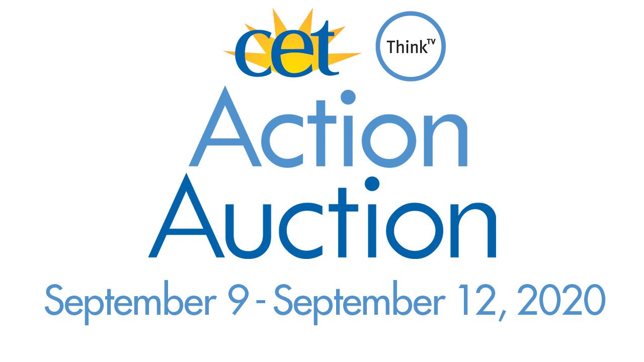 Action Auction