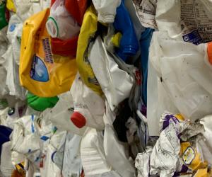 The Plastic Problem: PBS NewsHour Presents