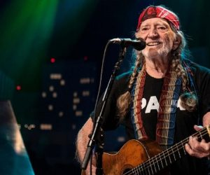10 Must-See Austin City Limits Specials That Are Available Now with Passport
