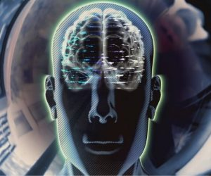 New PBS Series Looks at How Mind Hacking Works – and What You Can Do To Prevent It