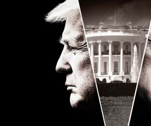 """FRONTLINE to Take an In-Depth Look at Trump and Biden on """"The Choice: 2020"""""""