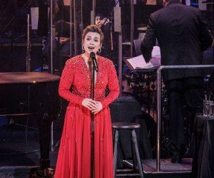 Great Performances: Lea Salonga in Concert