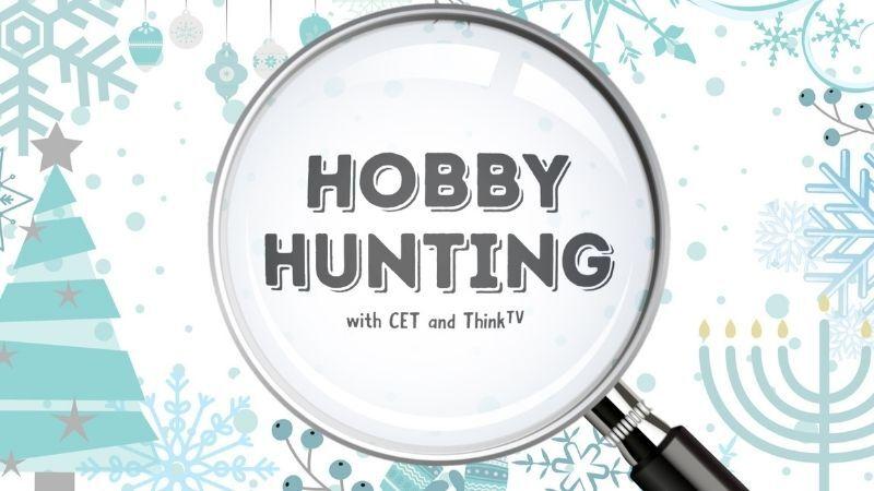 Hobby Hunting