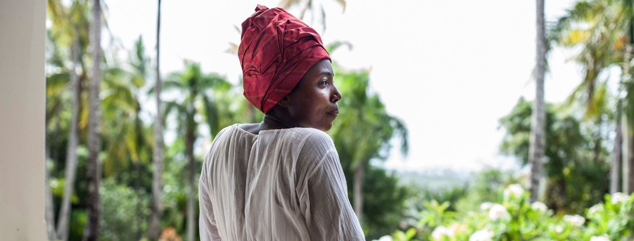 """""""The Long Song,"""" A Tale of Hope and Endurance, Premieres January 31"""