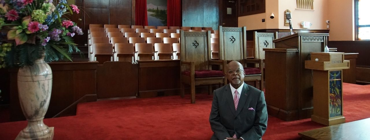 New Gates Documentary Traces the History – and influence – of the Black Church in America