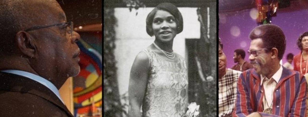 Explore Black History with Public Television