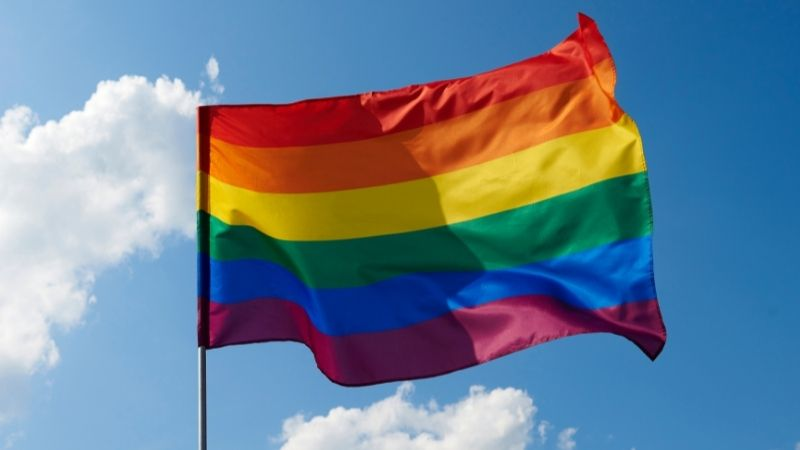 Celebrate Pride Month with Programming and Local Events!