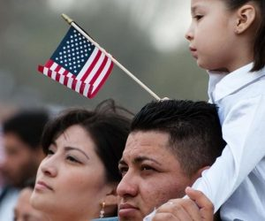 Celebrate Hispanic Heritage Month with PBS Programming